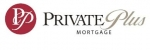 PrivatePlus Mortgage