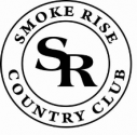 Smoke Rise Country Club