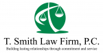 T. Smith Law Group, PC